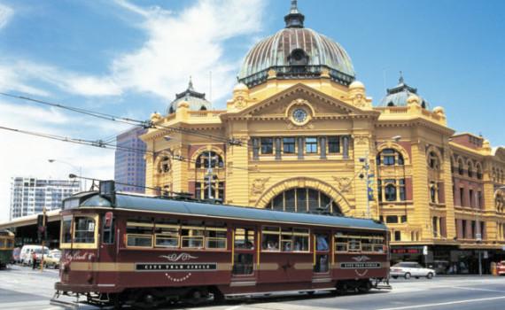Venue-Finding-Services-Melbourne