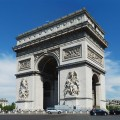 1086px-Paris_July_2011-30